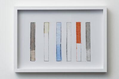 Giuliano Dal Molin, 'Senza titolo', 2013