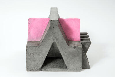 Susanne Piotter, 'Artifact No. 32', 2021