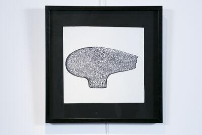"Alexander Ney, '""Islander""', 1999"
