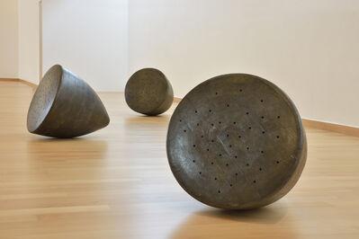 Sakarin Krue-on, 'Lotus Pod', 1998-2015