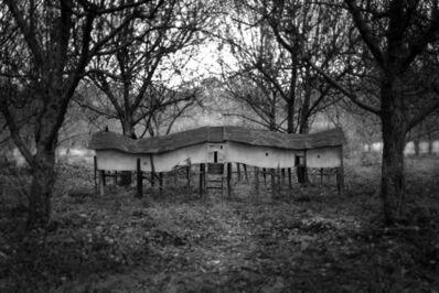 Robert Hite, 'Migration House', 2007