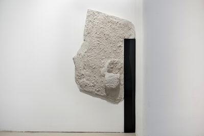 Kara Rooney, 'Alter No. 2', 2015