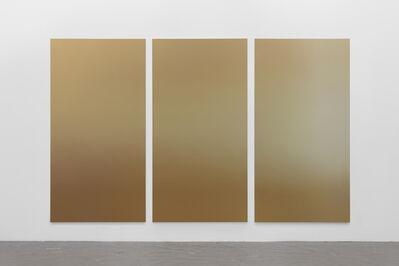 Pieter Vermeersch, 'Untitled', 2019