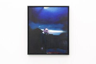 Sergiu Toma, 'Dark Matters', 2015