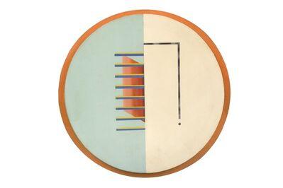 Jack Smith (1928-2011), '13 Elements', 1973-1974