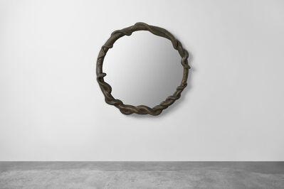 George Sellers, 'Ophidian Mirror', 2020