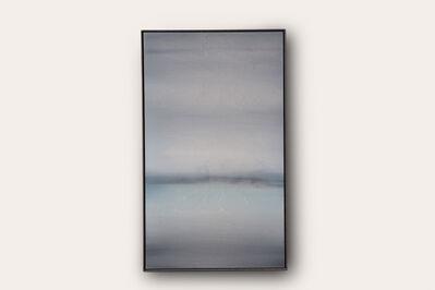 Kineta Kunimatsu, 'Horizon', 2017