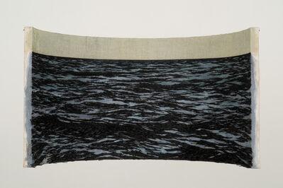 Yoan Capote, 'Isla (Abrazo) I & II', 2018