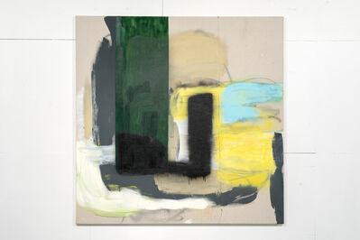 Glenn Garver, 'Untitled', 2015