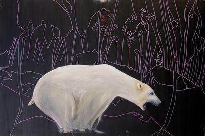 Sibel Kocabasi, 'Arthur', 2012