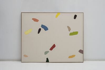 Max Cobalto, 'Untitled', 2021