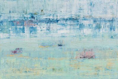 Suzy Barnard, 'Reverie', 2017