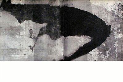 Leonardo Blanco, 'HM - 1', 2011