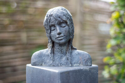 Linde Ergo, 'Daydream', 2013