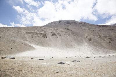 Robert Pettena, 'Ladakh', 2012
