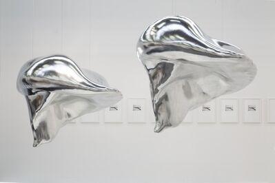 Iñigo Manglano-Ovalle, 'Storm Prototype No. 2', 2006
