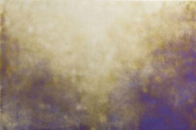 Yukiko Yanagida, 'Anywhere not here', 2016