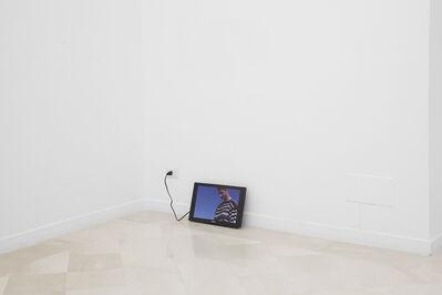 Alex Perweiler and Zachary Susskind, 'Dopo il Pranzo', 2014