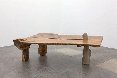 J.B. Blunk, 'Untitled', 1985-1994