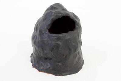 Rudy Shepherd, 'Healing Device, No. 14', 2012