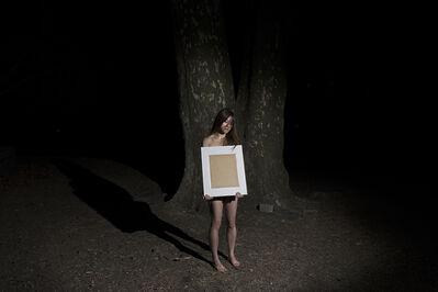 Wang Hsiang Lin, 'Metamorphosis 07', 2014