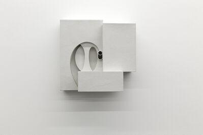 Rodrigo Hernández, 'A Complete Unknown 2', 2019