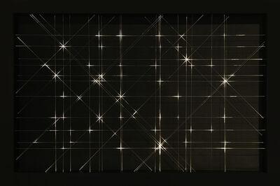 Pablo Armesto, 'Constelación', 2017