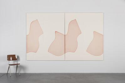 Landon Metz, 'Unitled', 2018