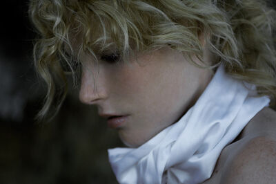 Maude Arsenault, 'Alessia 1'