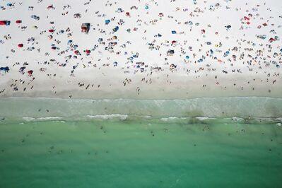 Dinesh Boaz, 'All the People (Siesta Key, Florida) ', N/A