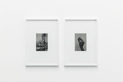 Teresa Braula Reis, 'Close', 2018
