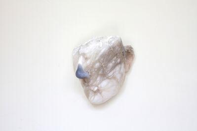 Sofie Muller, 'AL/XLII/17', 2017