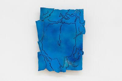 Margot Klingender, 'Kelly's Apple I', 2019