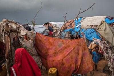 Dominic Nahr, 'Somalia, Mogadishu', 2011