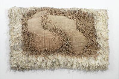 Josep Grau-Garriga, 'Bed Headboard', 1990