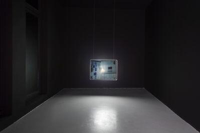 Alexandre Estrela, 'Inversao Polar', 2011
