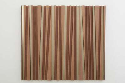 Joseph Montgomery, 'Image Two Hundred', 2018