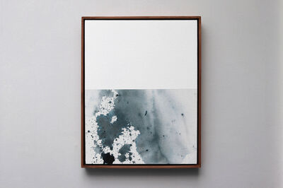 Jonathan barber, 'Resound', 2021