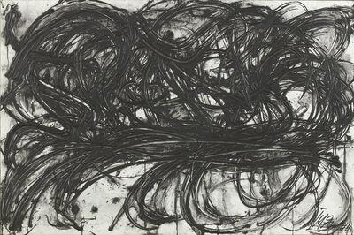 Toshimitsu Imai, 'Untitled', 1976