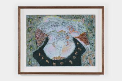 Mimi Lauter, 'Consequential Landscape', 2020