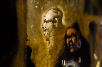 Soly Cissé, 'Chacun sa vie ', 2004