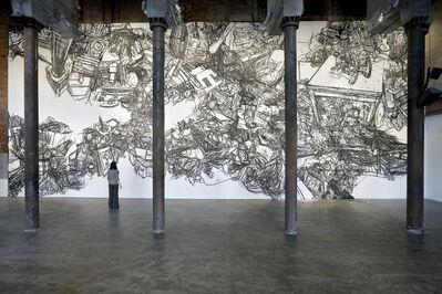 Heeseop Yoon, 'Still-Life #11', 2012