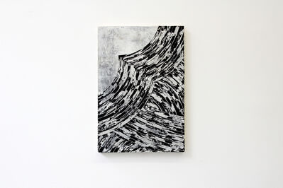Martina Merlini, 'Untitled', 2015