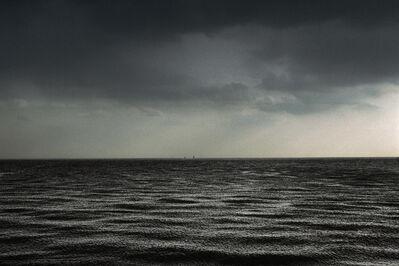 Harry Gruyaert, 'Untitled', 2005