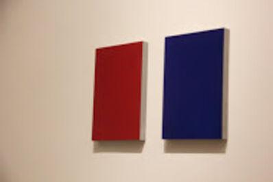 Alfonso Fratteggiani Bianchi, 'Untitled', 2014