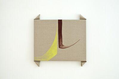 Laurie Reid, 'IV', 2012