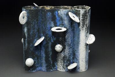 """Tony Marsh, 'Totem Series """"Stick2""""', 2012"""
