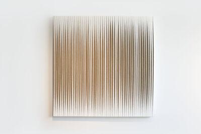 Jean-Philippe Duboscq, 'PA-01-23', 2019