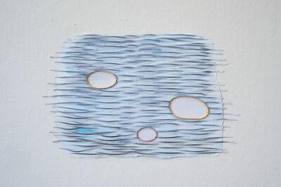 Joan Grubin, 'Weather', 2019