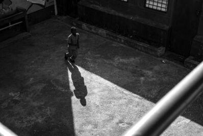 Fabiano Rodrigues, 'Untitled', 2015